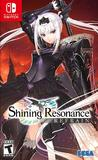 Shining Resonance Refrain (Nintendo Switch)